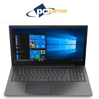 laptopul merge greu LENOVO V130