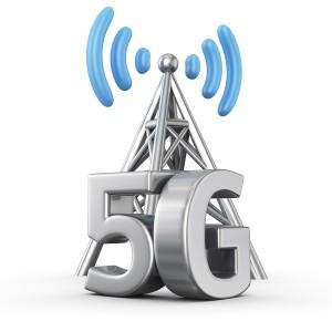 Internetul 5G ofera viteze SF