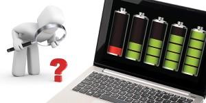 Acumulatori pentru smartphone, tableta sau laptop