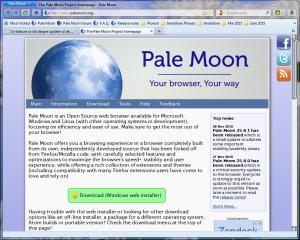 Alte browsere excelente