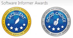 Alte browsere necunoscute si remarcabile - TORCH - Cele doua premii primite
