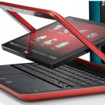 Alte considerente importante la alegerea laptopului