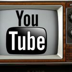 Alte moduri interesante de utilizare YouTube
