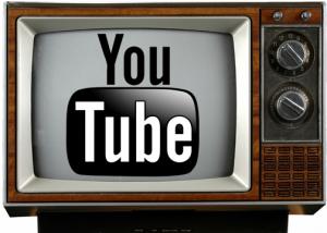Alte moduri interesante de utilizare YouTube - pe televizorAlte moduri interesante de utilizare YouTube - pe televizor