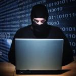 Atentie la atacuri cu virusi