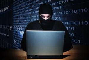 Atacuri cu virusi