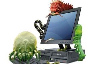 Viermii informatici