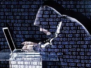 Atacuri informatice in romania