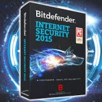 BitDefender Internet Security – noutati 2015
