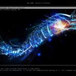 Bitdefender si atacurile cibernetice