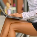 Boala laptopului