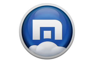 Browsere excelente si necunoscute - Maxthon