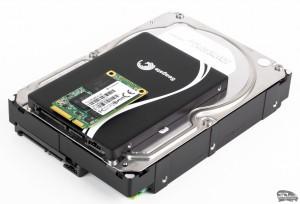 Caracteristicile care te vor face sa cumperi imediat un SSD