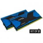 Caracteristicile memoriei RAM