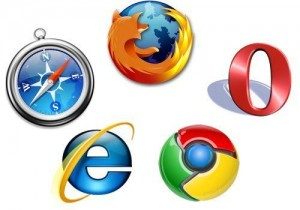 Care este cel mai bun browser web