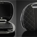 Care este cel mai scump laptop