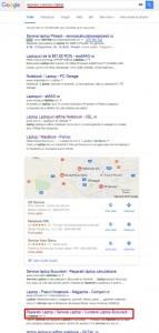 Cautare eficienta cu Google - Cautare un cuvant dintre mai multe cuvinte