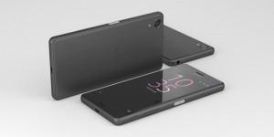Ce aduce nou Sony la IFA 2016 - Xperia X