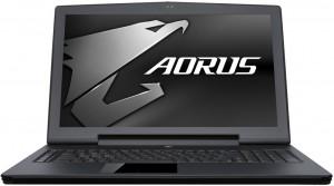 Cel mai bun laptop pentru gaming