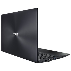 Cel mai ieftin laptop comercializat in Romania - ASUS X553SA-XX021D
