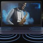 Cel mai performant laptop din lume
