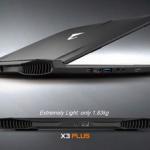 Cel mai puternic laptop din lume pentru gaming – caracteristici speciale