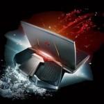 Cel mai scump laptop de pe piata