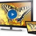 Conectarea laptopului la TV – Instructiuni