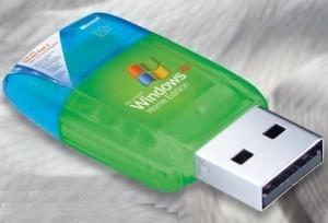 Crearea si utilizarea stickului USB bootabil cu Win 10