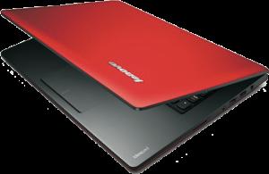Criterii de alegere pentru noul laptop