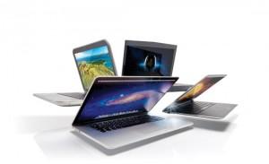 Criterii tehnice de alegerea laptopului - display-ul
