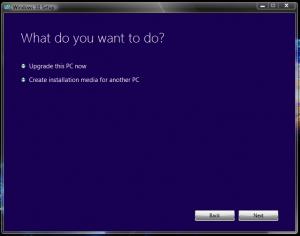 Cum sa faci un stick bootabil cu Windows 10
