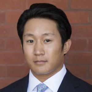 Cum sunt infectate hardurile - Vincent Liu