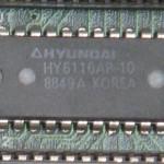 De cate feluri este memoria RAM