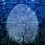 De ce sa utilizam semnatura digitala