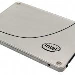 De ce trebuie sa cumpar un SSD