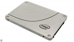 De ce trebuie sa cumpar un SSD? Pentru ca e rapid...