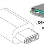 Despre conectorul USB Type-C