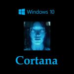 Despre sistemul de operare Windows 10