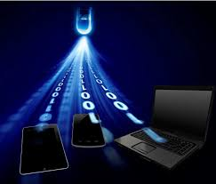 Dezavantajele Wi-Fi sunt avantajele Li-Fi