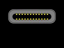 Despre conectorul USB - USB Type-C