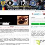 Evitarea infectarii cu Ransomware