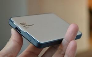 Hard disk-uri externe pentru laptop
