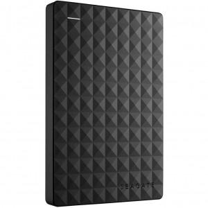 Hard disk-uri externe pentru laptop - Seagate 1 TB USB 3.0