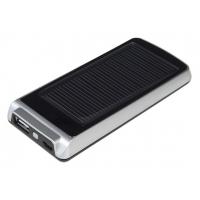 Incarcator deosebit pentru laptop - Platinum Mini AM113