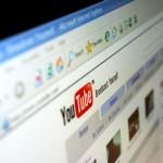 Informatii utile pentru utilizare eficienta YouTube