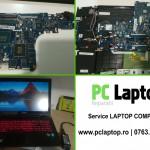 Inlocuire placa de baza Laptop Lenovo Y50-70