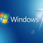 Instalare Windows 7 – ultimii pasi