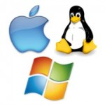 Instalare sistem de operare de la PC Laptop