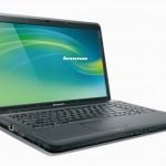 Service laptop Lenovo Bucuresti